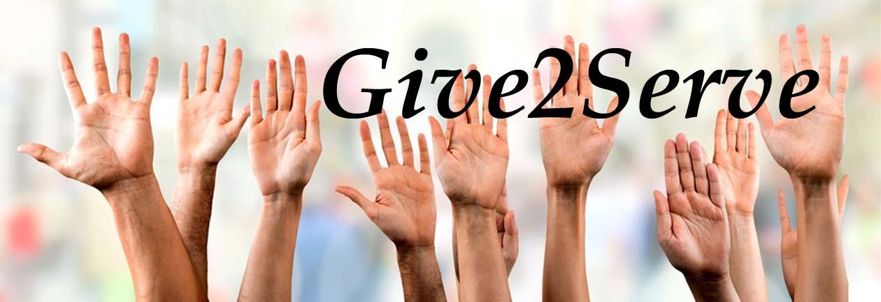 give2serve